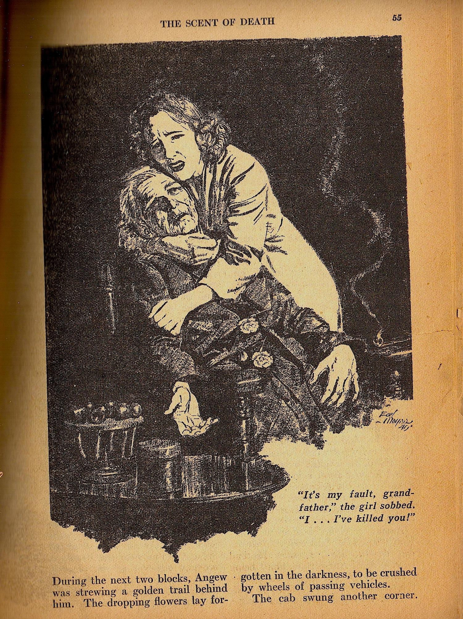 earl_mayan_shadow_scent_of_death_1940 7.jpg