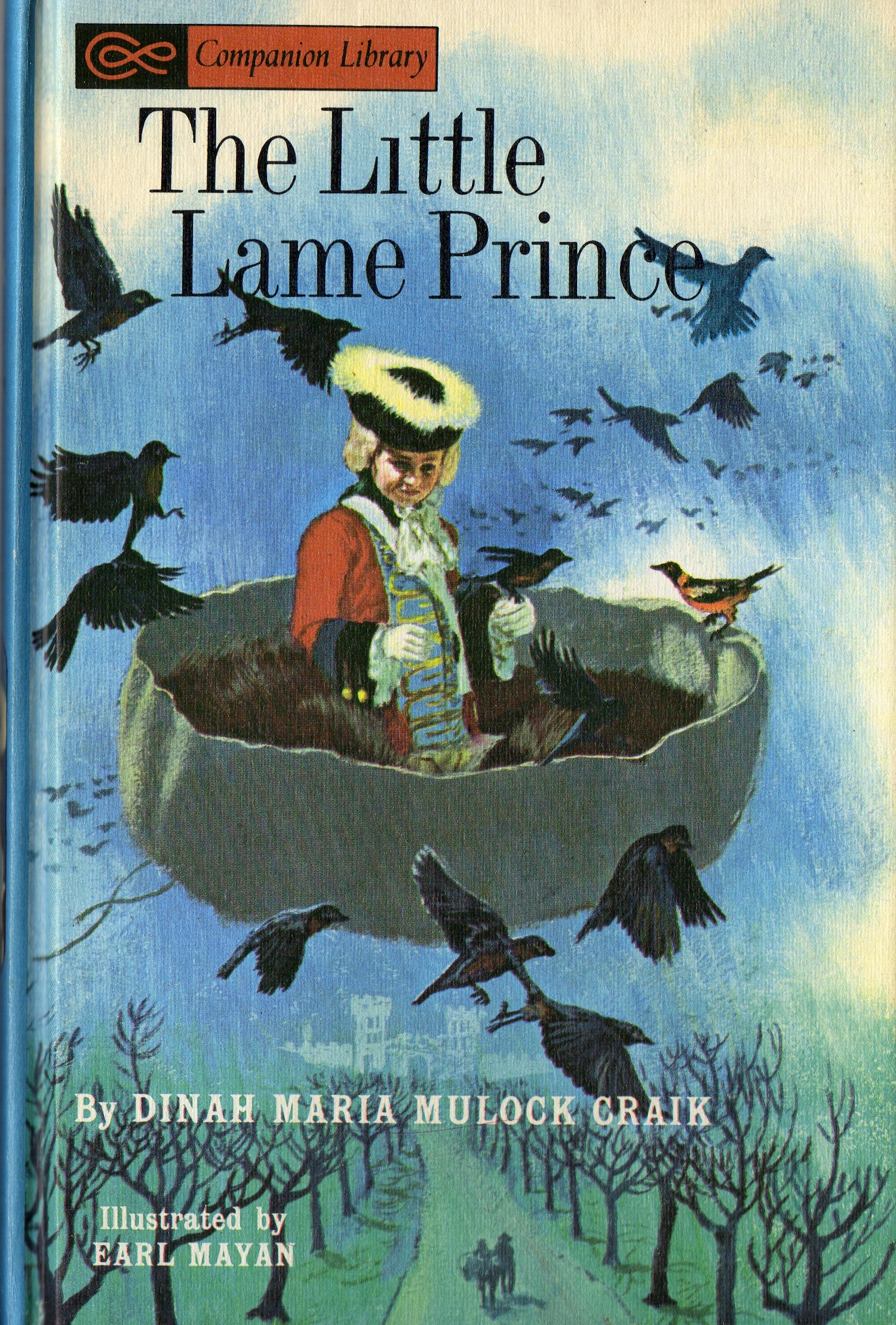 earl_mayan_little_lame_prince_cover.jpg