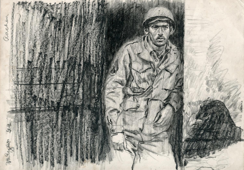 Earl_Mayan_France_1944_detail.jpg