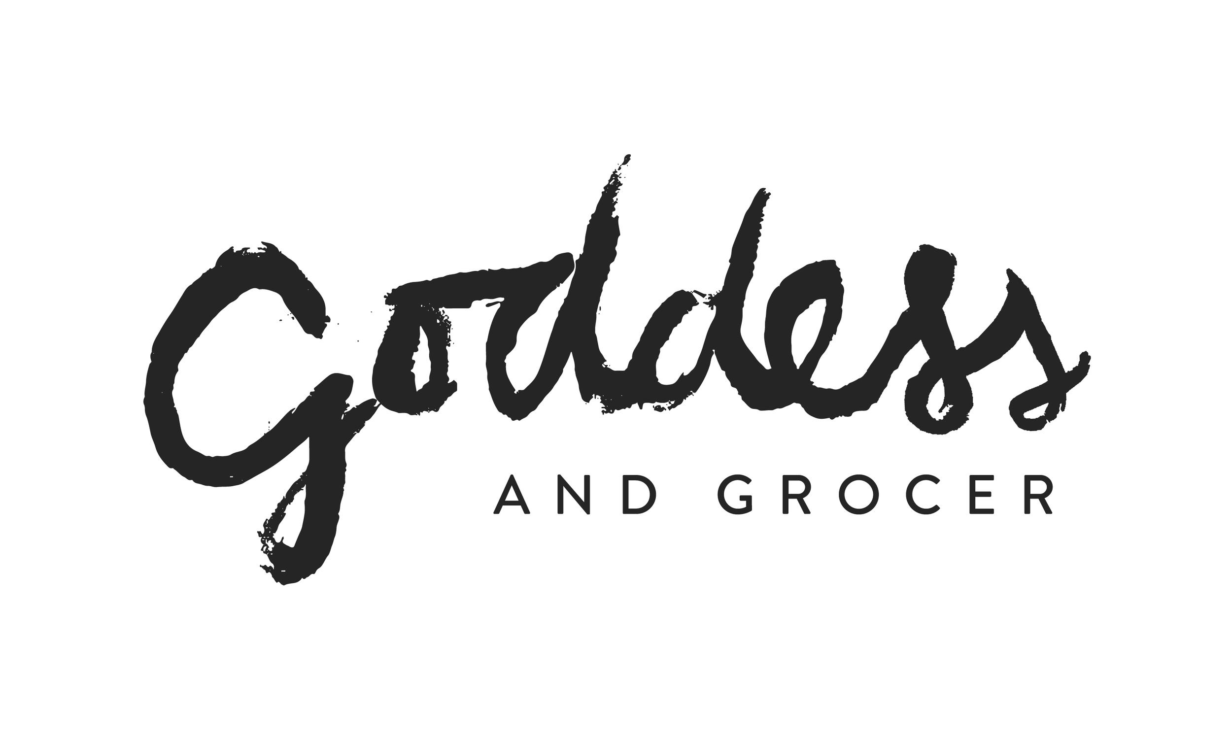 Goddess-and-Grocer-Logo-Large.jpg