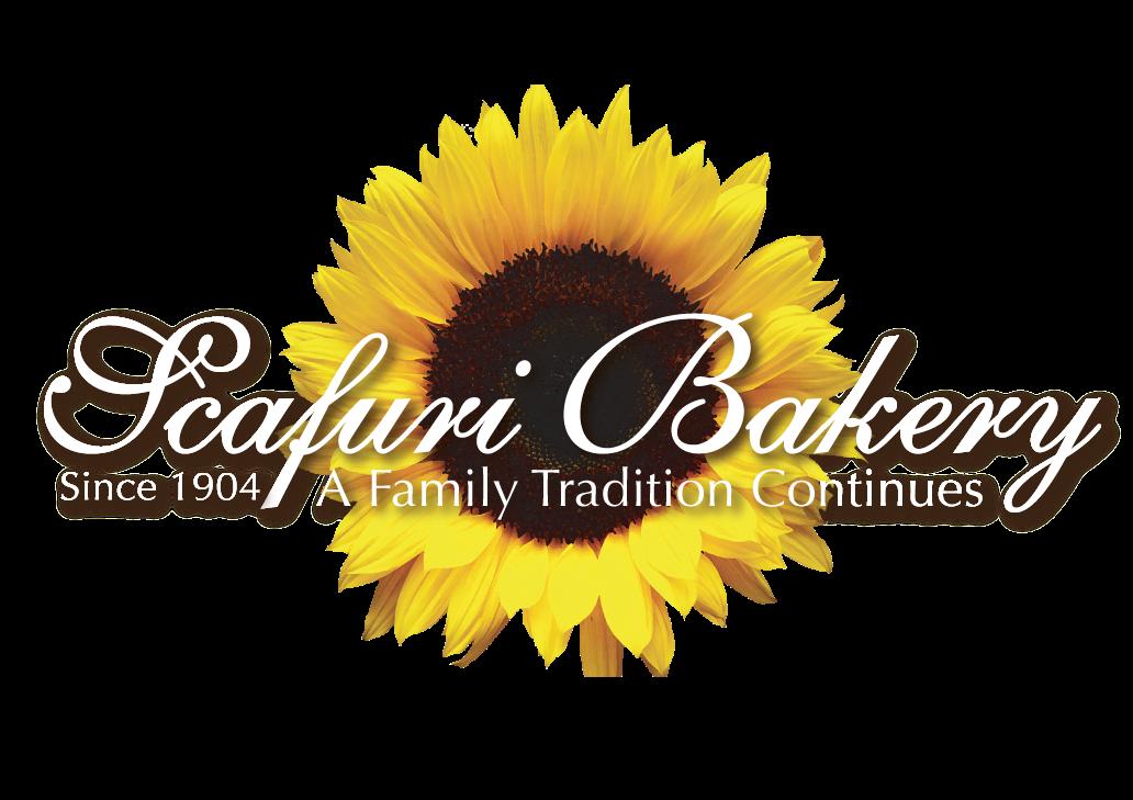 sunflower-logo-white.png