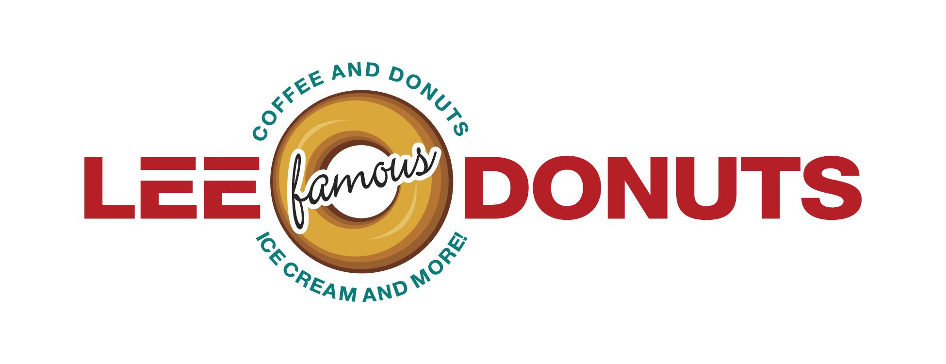 Lee Donuts Logo BIG.jpg