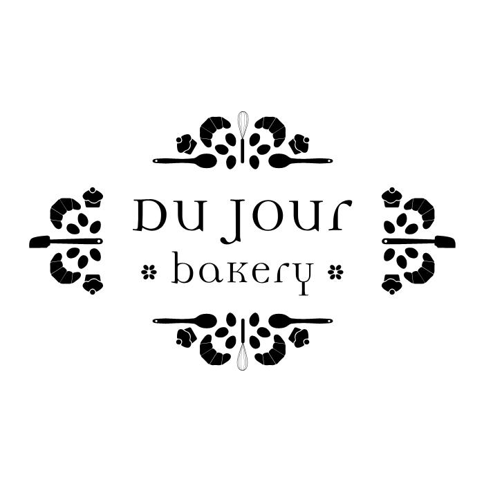 dujour-logo-bw.png