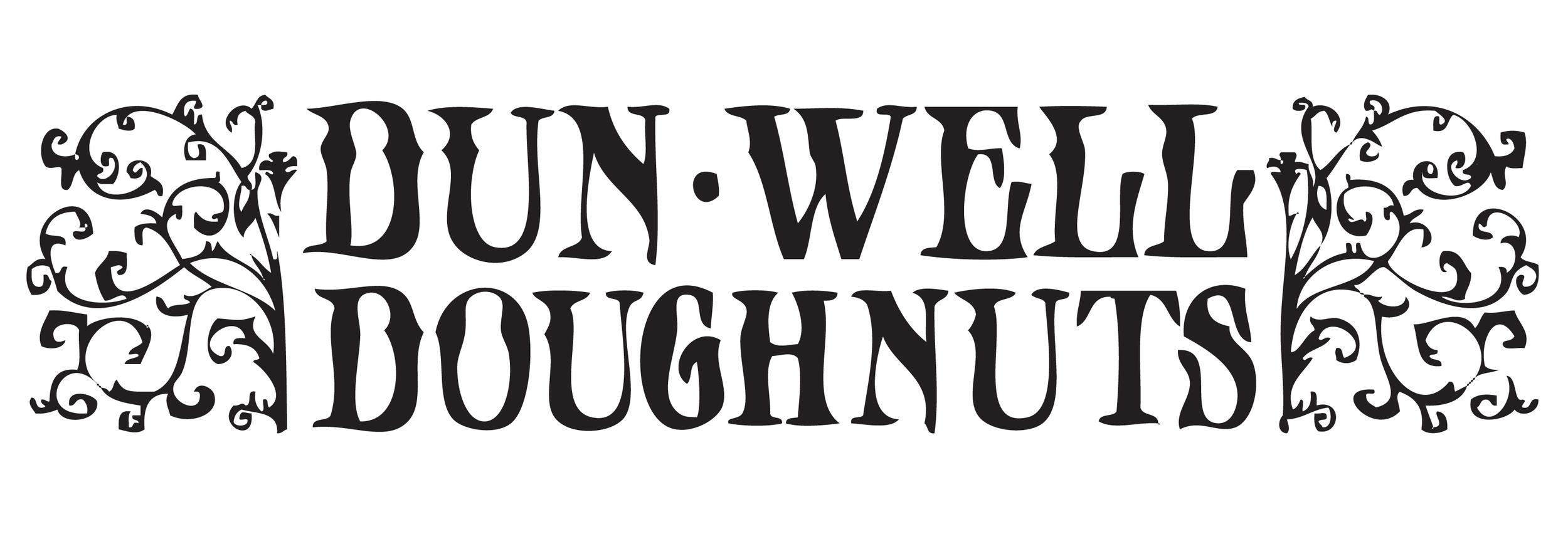Dun-WellVector.jpg