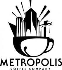 metropolis.jpg