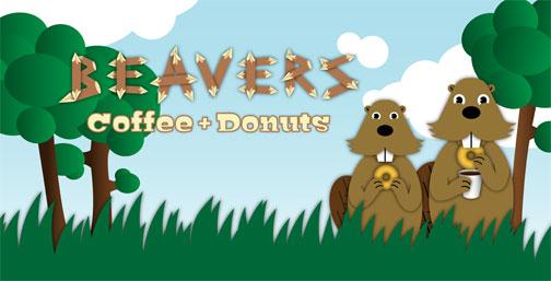 Beavers-Final-Logo.jpg