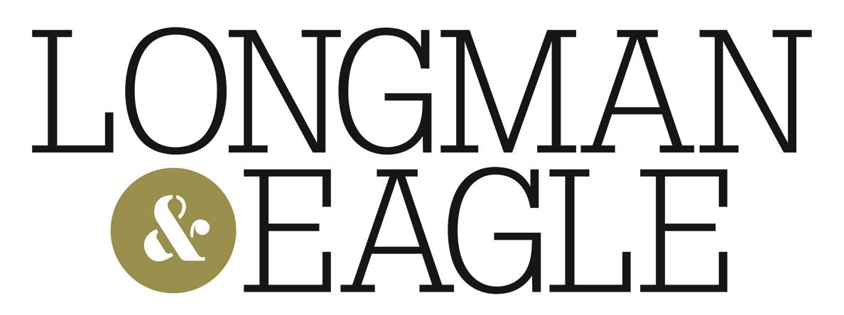 LONGMANEAGLE_LOGO.jpg
