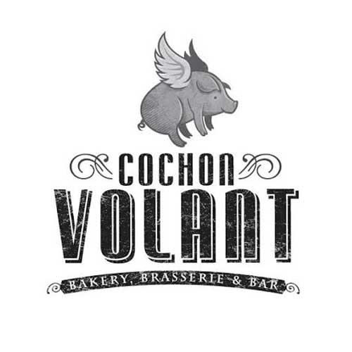 cochon-volant-logo.jpg