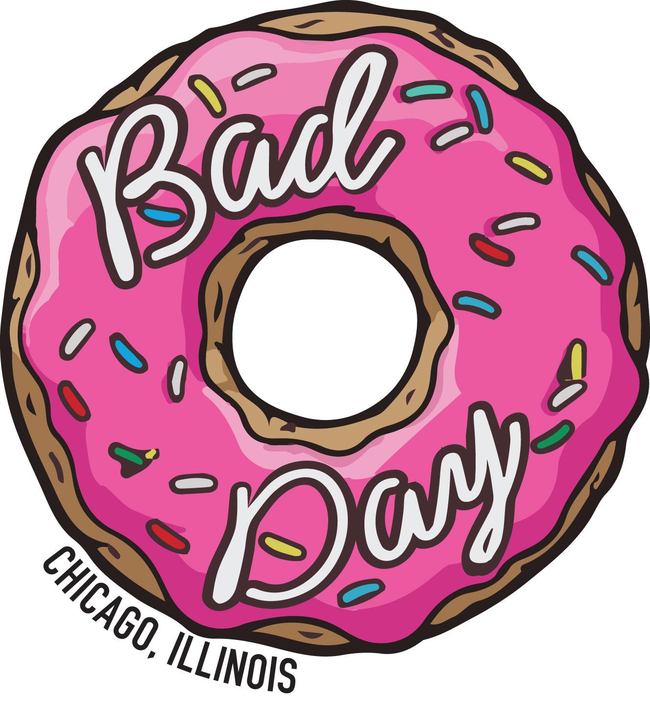 bad-day-pink.jpg