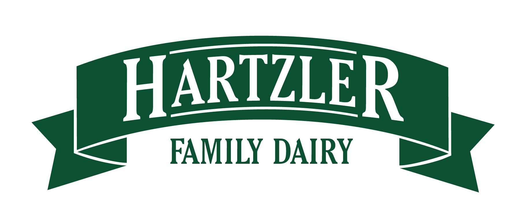 Hartzler logo_Green_pointed (10).png