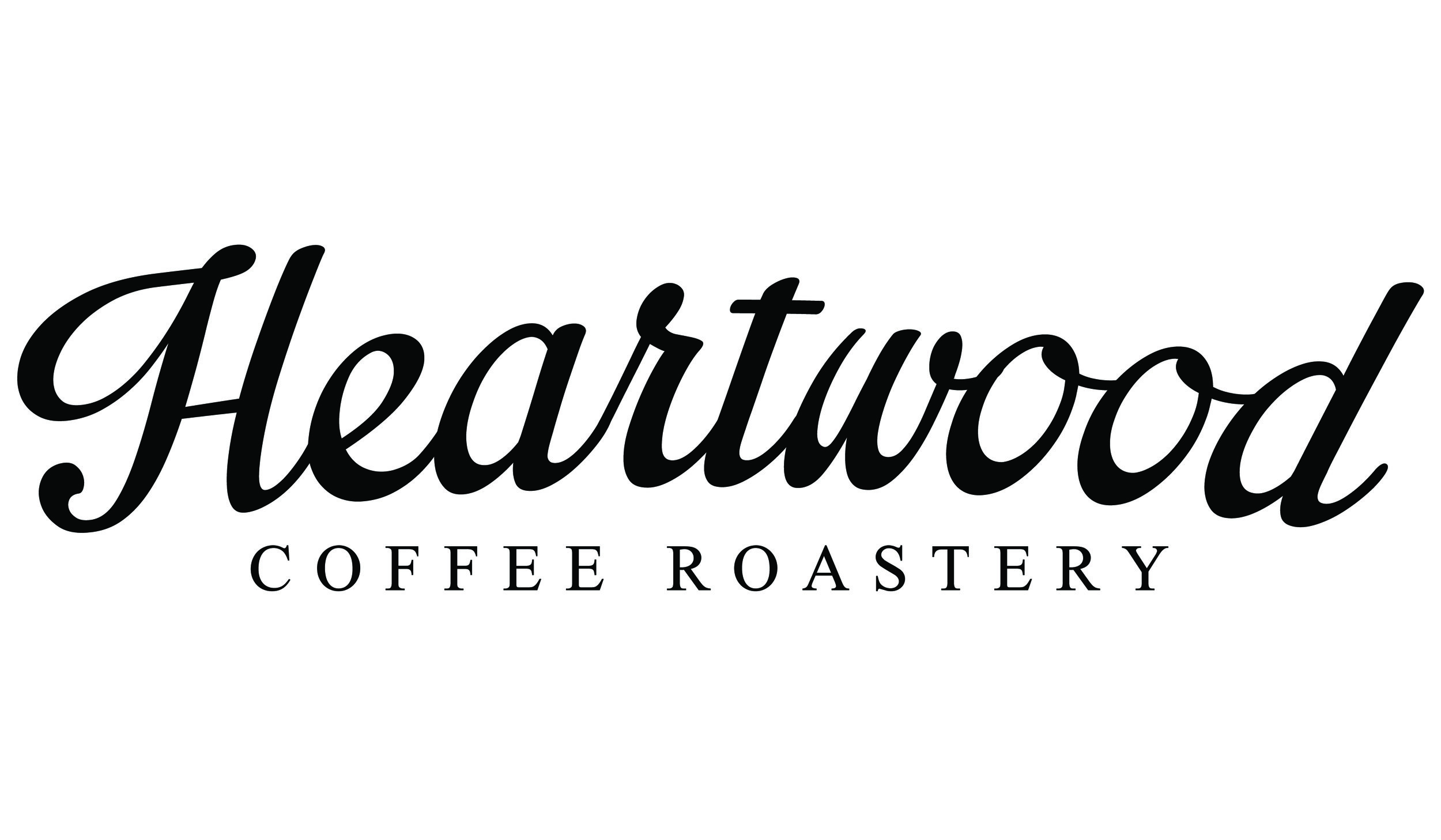 www.heartwoodroastery.com