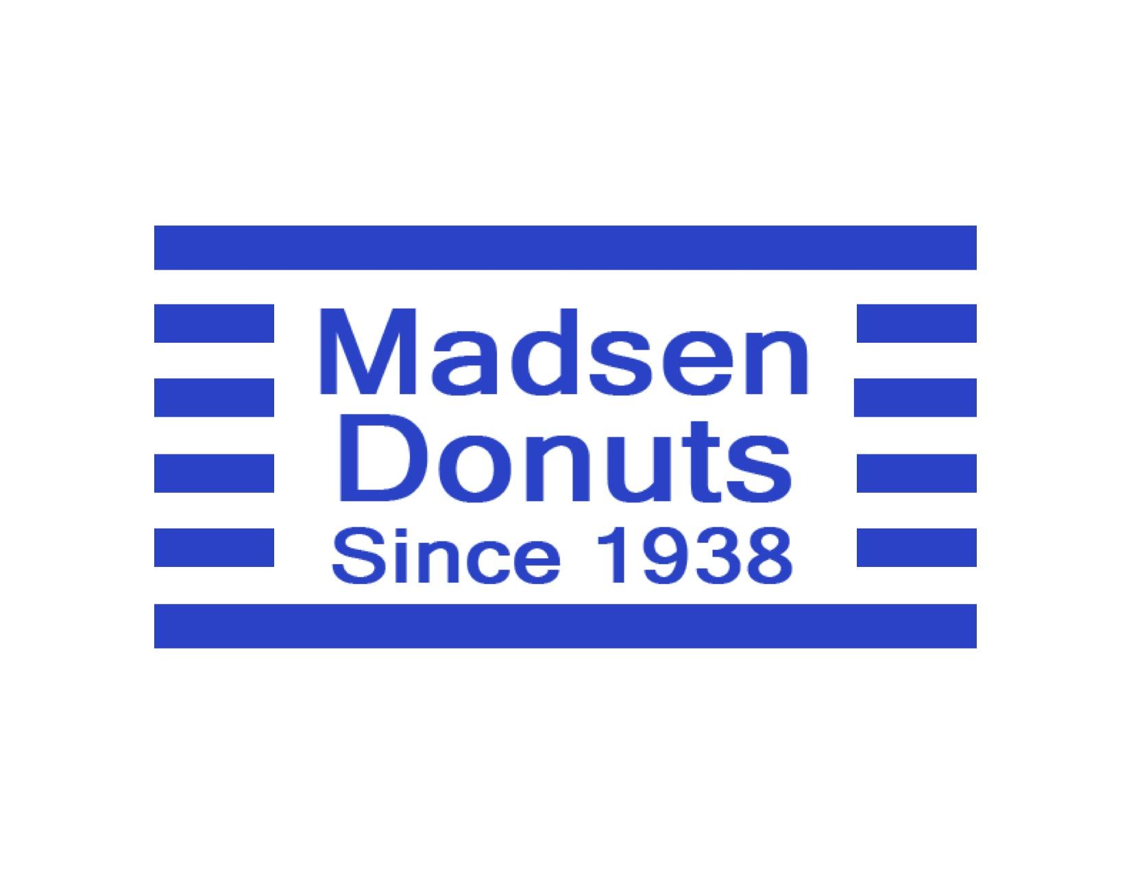 madsen donuts new logo.jpg