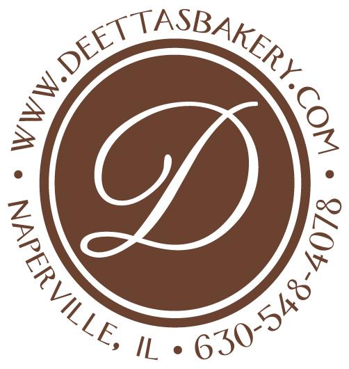 DeEtta-Logo-4-Web.jpg