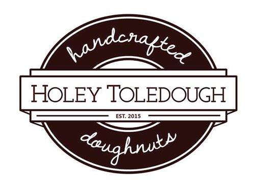 HoleyToledough.jpg
