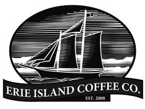 erieislandcoffee.com