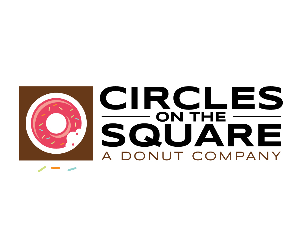 circles-on-the-square_large.jpg