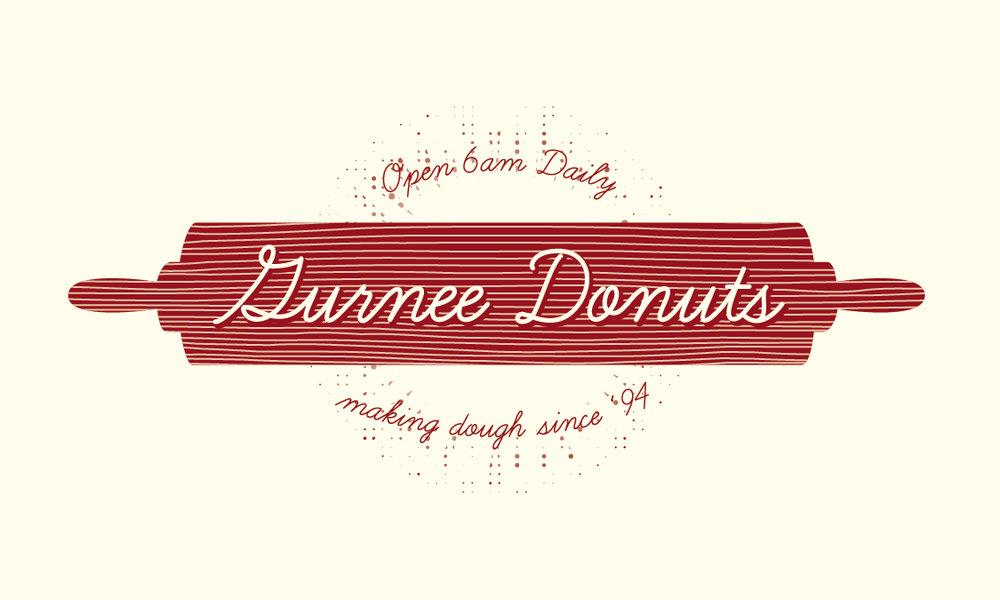 gurnee+donuts+logo-01.jpg