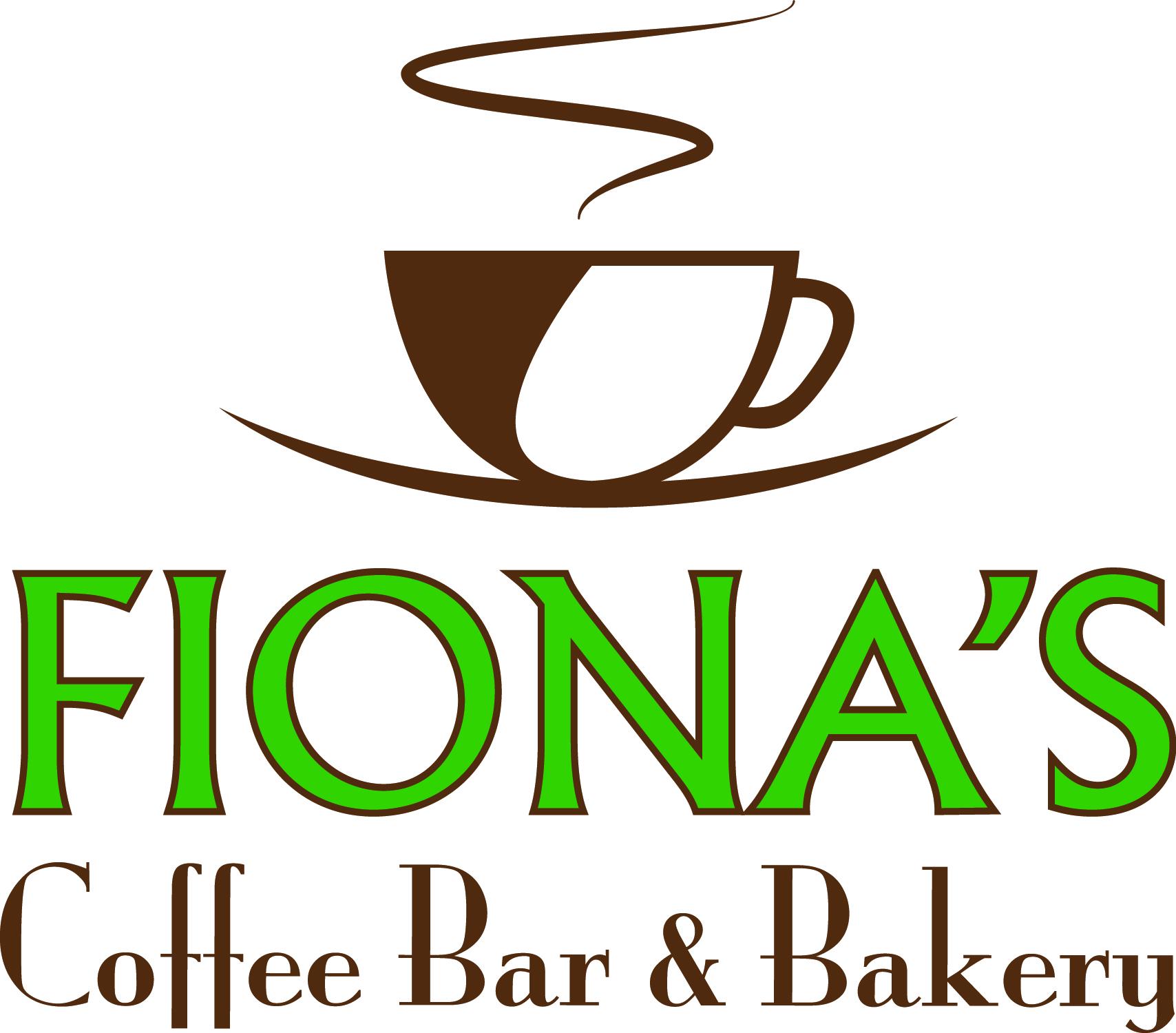 Fiona's Logo CMYK.jpg