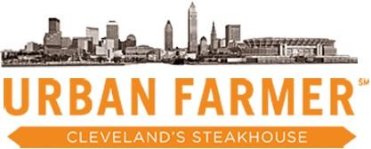 urban-farmer-cleveland-logo.jpg