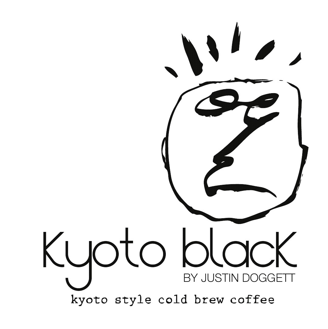 kyoto black Transparent.png