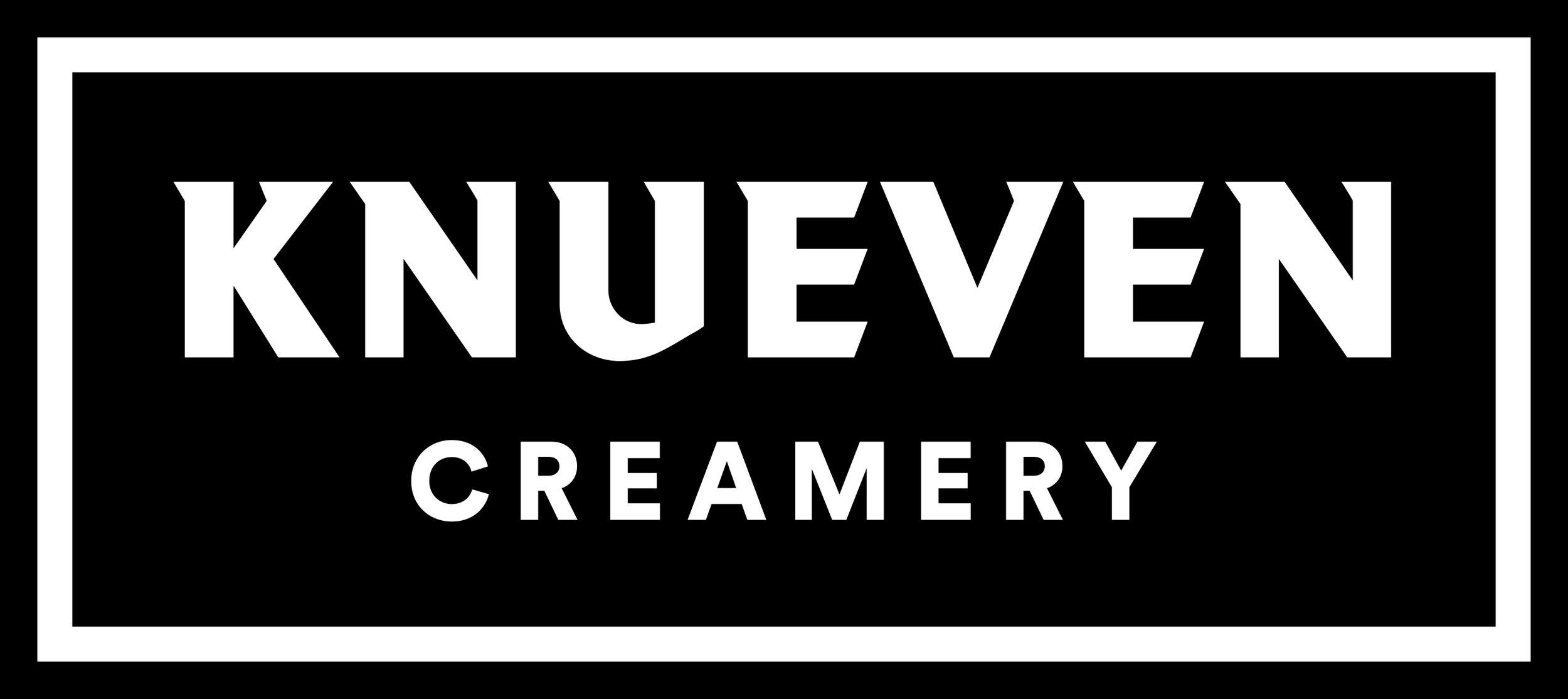 creamery.jpg