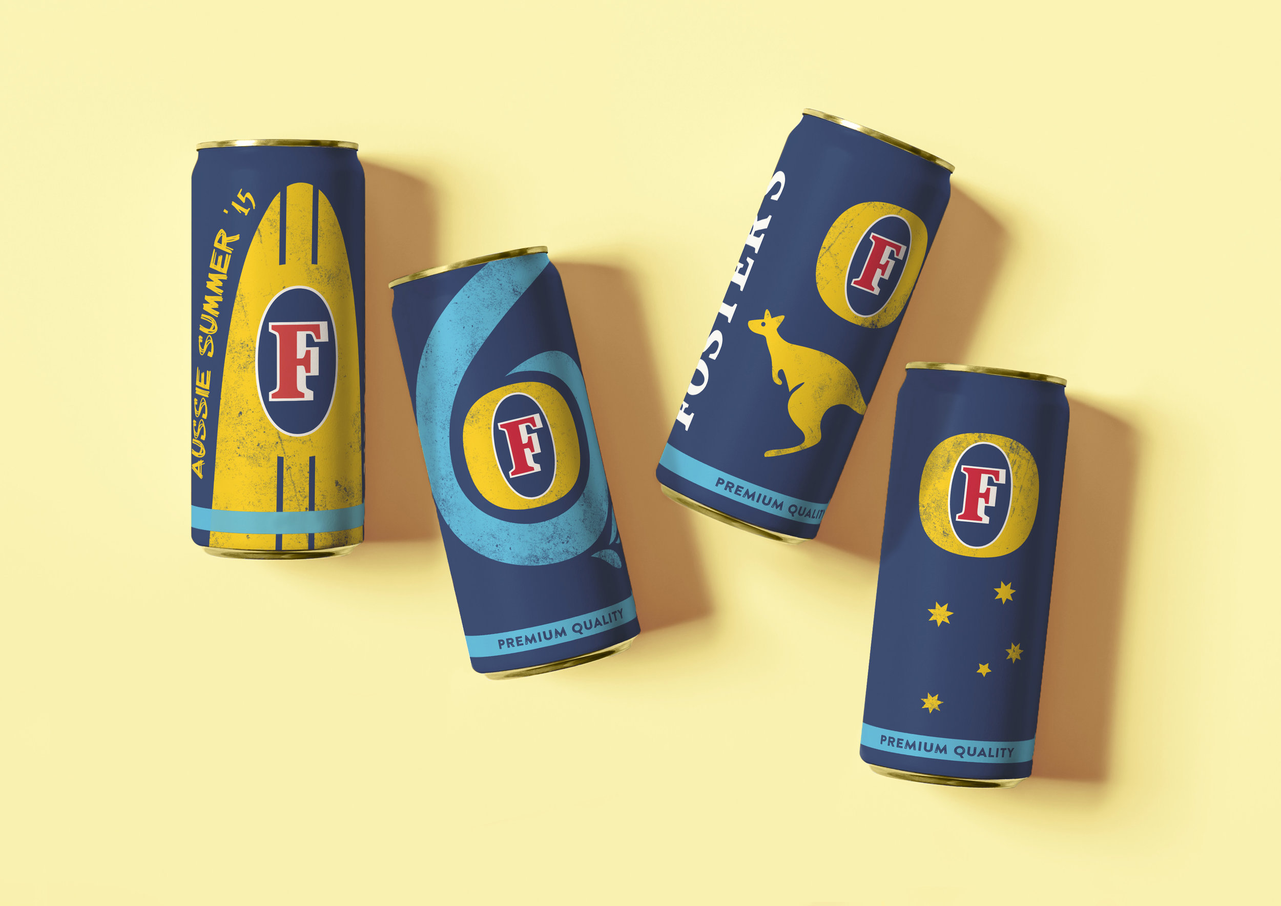 Fosters_cans.jpg