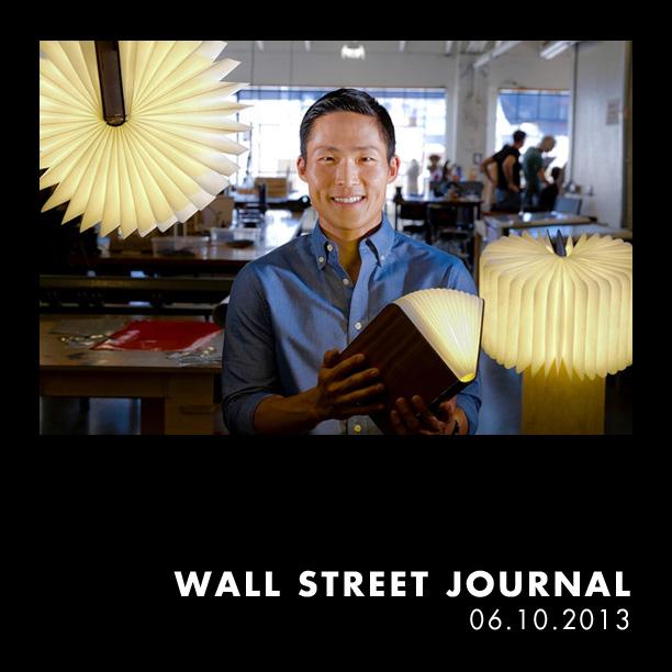 Press_image_WSJ_Opt2.jpg
