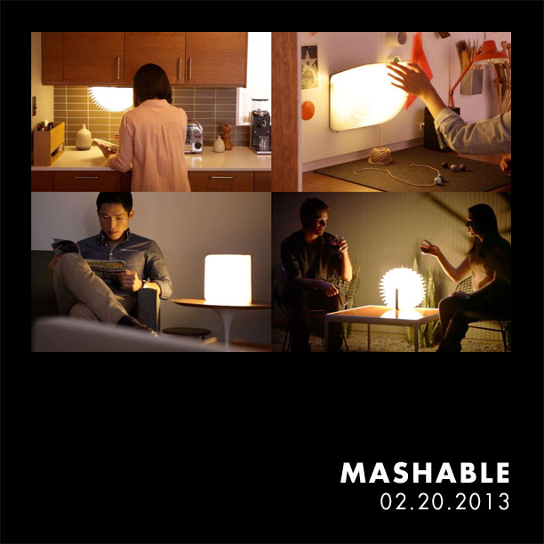 Press_image_Mashable_Opt2.jpg