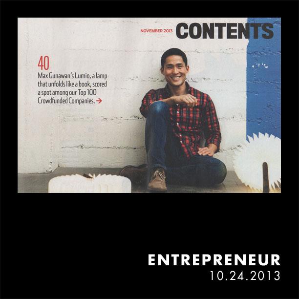 Press_image_Entrepreneur_Opt2.jpg