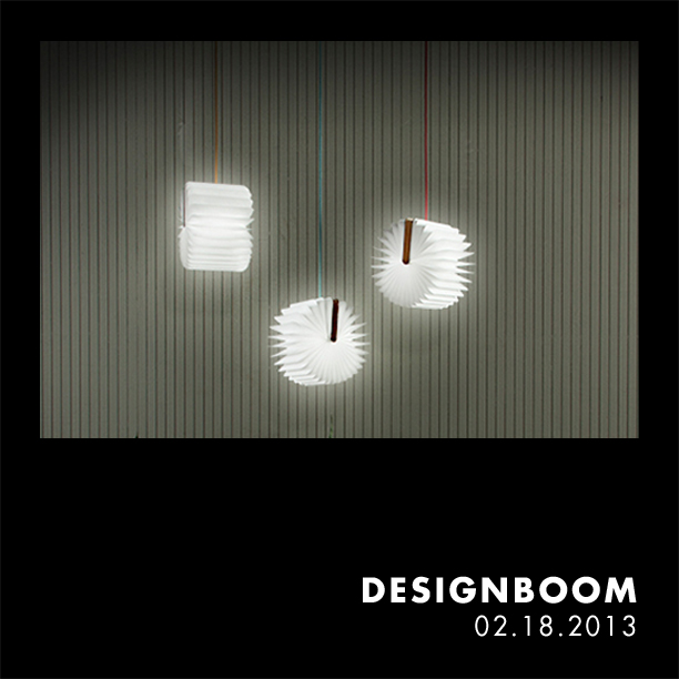 Press_image_DesignBoom_Opt2.jpg