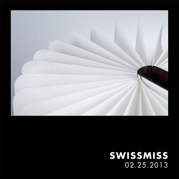 Press_image_SwissMiss_Opt2.jpg