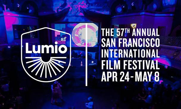 San Francisco Int'l Festival <span>USA, Aug 2014</span>