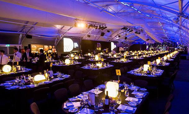 Good Design Award - Product Design <span>Australia, 2015</span>