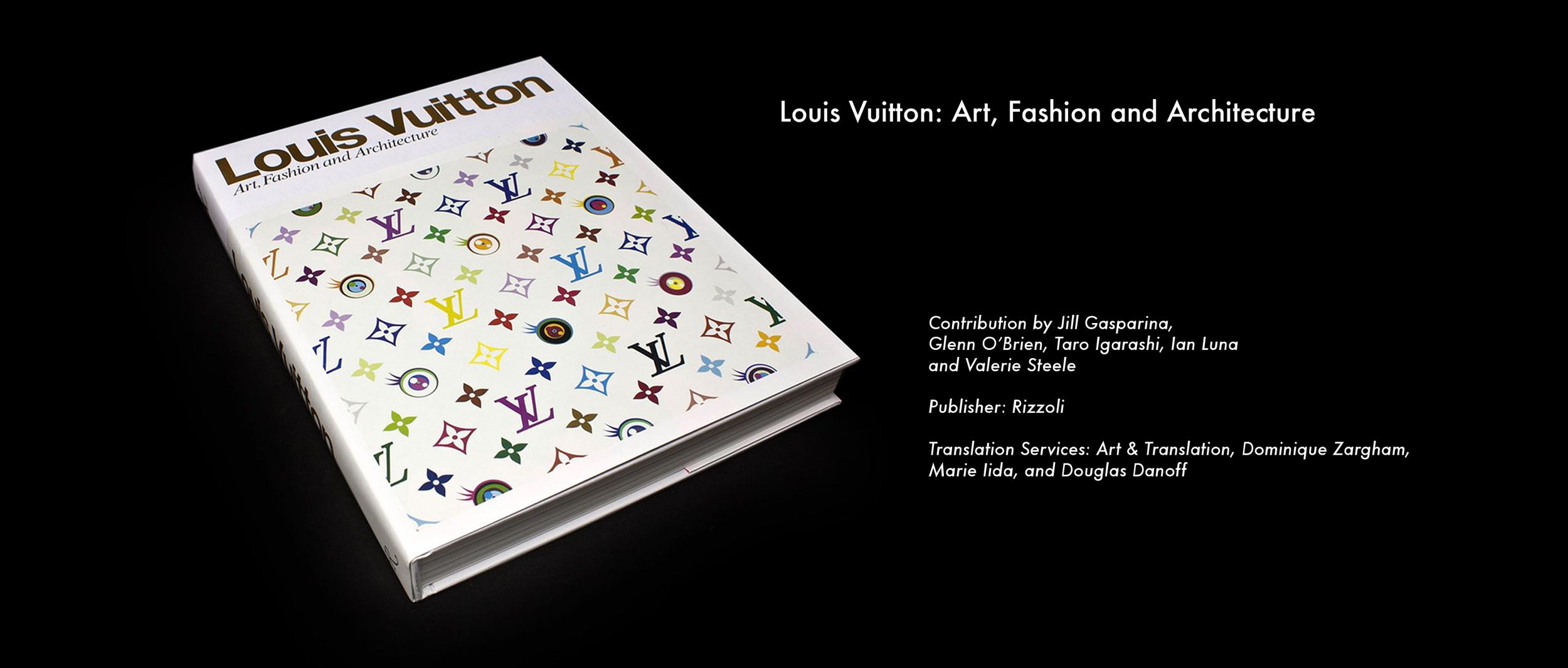 LouisVouittonArtBook.png