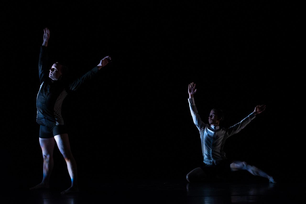 Joseph Lambert/JazzyPhoto