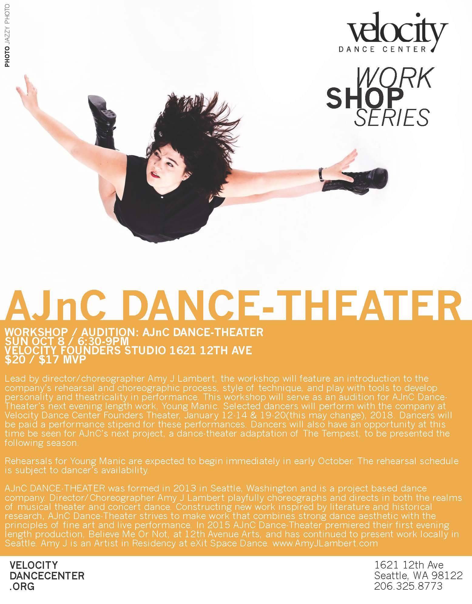 AJnC workshop_audition flyer.jpg