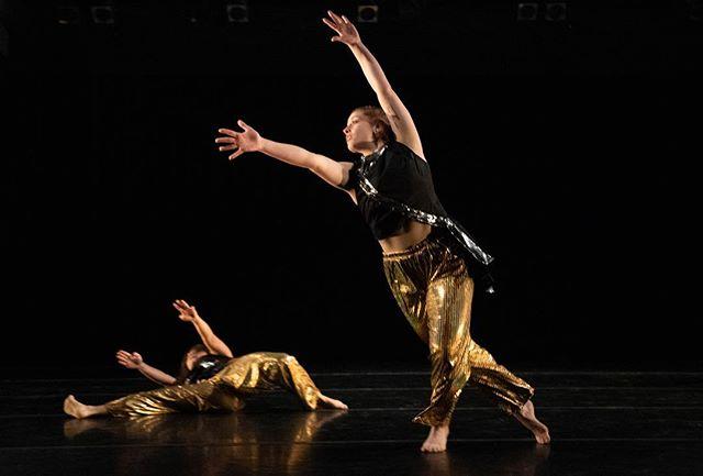 PC: Jim Coleman #ajncdance #ajncdancetheater #seattledance