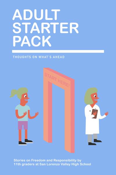 adult_starter_pack1.jpg