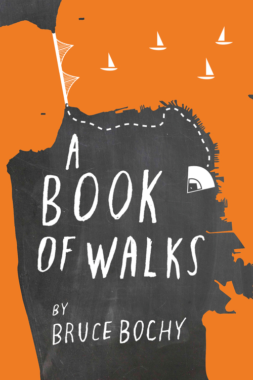 book_of_walks_handwriting.jpg