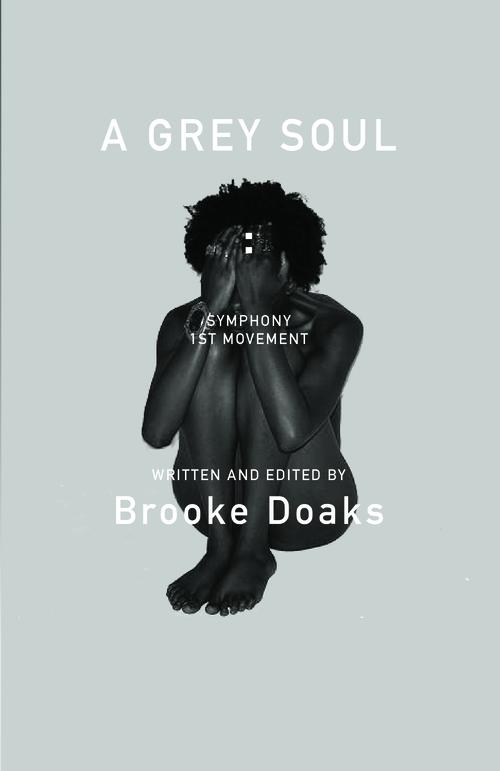 brooke-doaks_1_cover_port2.jpg