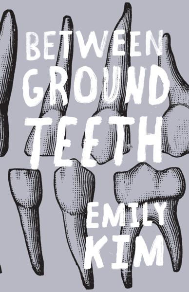 ground-teeth.jpg