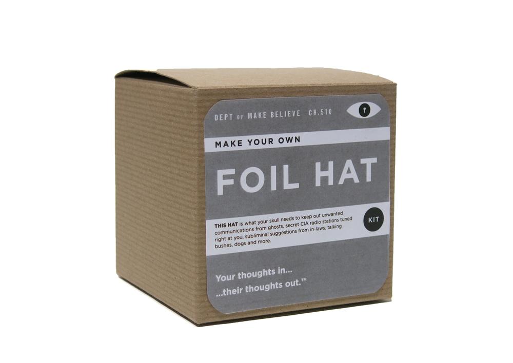 foil-hat-2.png