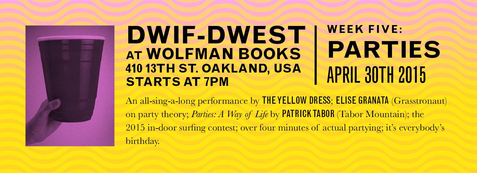 dwif_parties_new.jpg