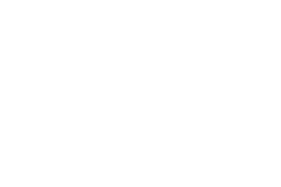 good-swimmer-info-logo2.png