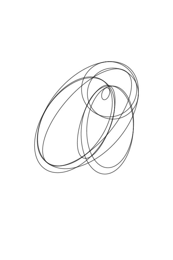 OutlinePlain3.jpg