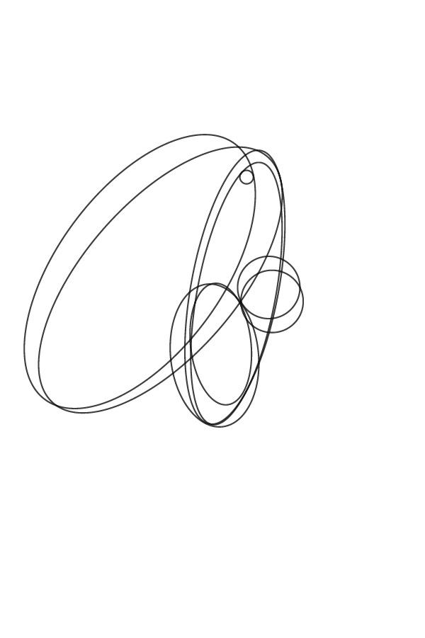 OutlinePlain4.jpg