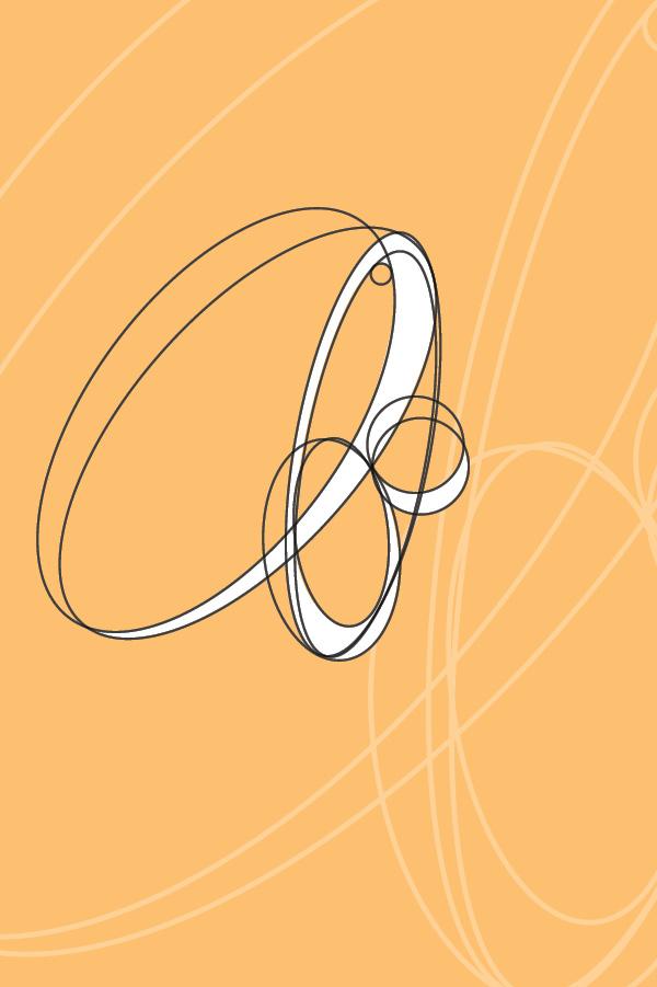 LetteringOutline4.jpg