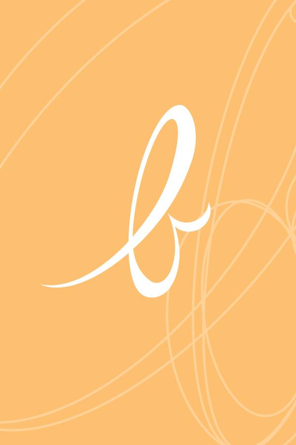 LetteringPlain4.jpg