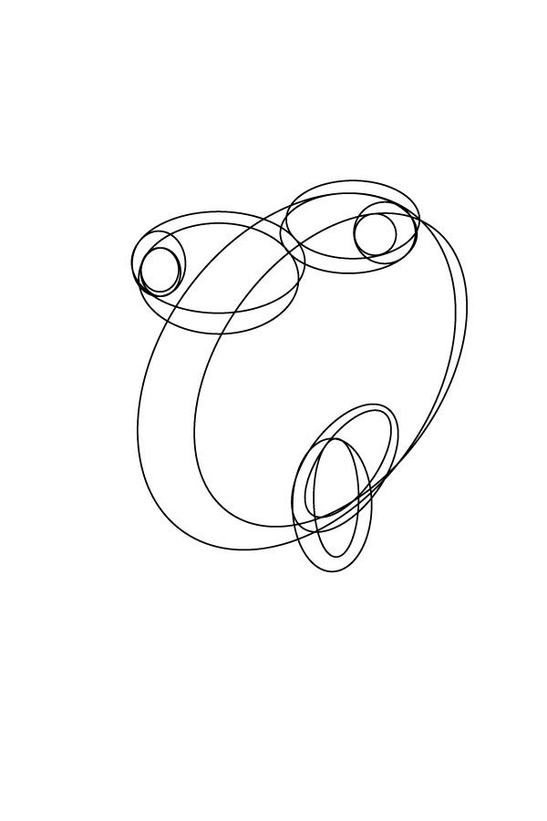OutlinePlain5.jpg