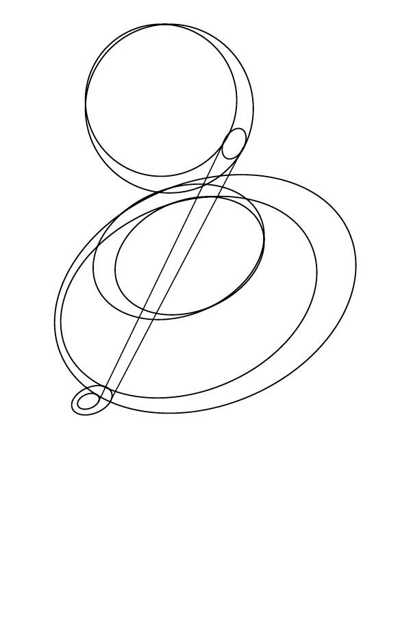 OutlinePlain6.jpg